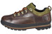 Timberland Euro Hiker Shoes Men Low gaucho